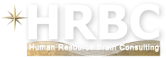HRBC Human Resource Brain Consulting